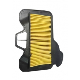 AIR FILTER FOR HONDA INNOVA 125 cc ROC
