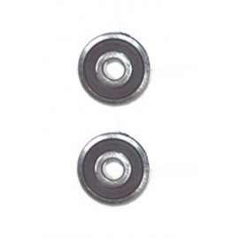 SET KOYO WHEEL BEARING FOR HONDA INNOVA 125 cc FRONT