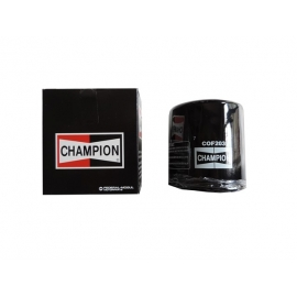CHAMPION OIL FILTER FOR APRILIA SRV 850 ie