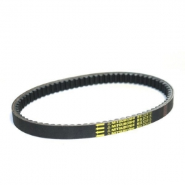 DRIVE BELT SCOOTER MITSUBOSHI FOR APRILIA SCARABEO GT 125cc (ΜΟΤOR ROTAX )