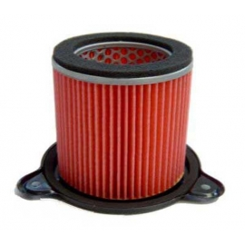 HIFLO AIR FILTER HFA 1615 FOR HONDA XRV 650/750 AFRICA, XLV 600 TRANSALP