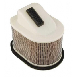 HIFLO AIR FILTER HFA 2707 FOR KAWASAKI Z 750/Z 1000