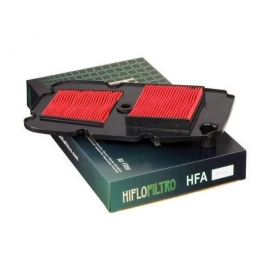 HIFLO AIR FILTER HFA HFA1714 FOR HONDA XLV TRANSALP 700