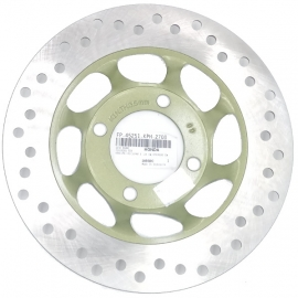 FEDERAL BRAKE DISC FOR HONDA INNOVA 125