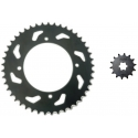 SUNSTAR SPROCKET KIT FOR YAMAHA XT 660 R / X