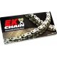 MOTORCYCLE CHAIN FOR HONDA CB 600 F