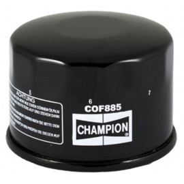 CHAMPION OIL FILTER COF047 FOR YAMAHA T-MAX 500 / 530