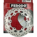 FERODO BRAKE DISC FMD0424 FOR YAMAHA X-CITY 125 / 250 (FRONT)