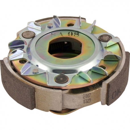 TOWNMOTO RMS SCARABEO 250 CLUTCH