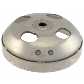RMS CENTRIFUGAL CLUTCH BELL FOR HONDA SH / FORZA 300