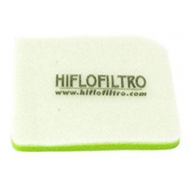 AIR FILTER HIFLO Dual Stage HFA6404DS FOR APRILIA SCARABEO 125 / 200 / 250
