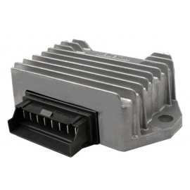 REGULATOR RECTIFIER FOR APRILIA SR 150 1 PLUG 7 EXITS (TAIWAN)