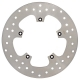 RMS BRAKE DISC FOR PIAGGIO BEVERLY 400 / 500 (FRONT)
