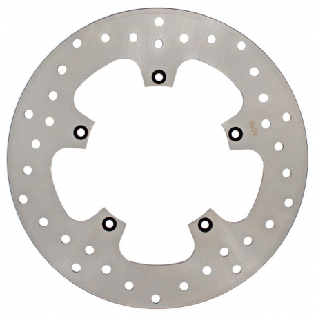 RMS BRAKE DISC FOR PIAGGIO CARNABY 300 CRUISER (FRONT)