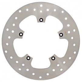 RMS BRAKE DISC FOR PIAGGIO X7 300 EVO (FRONT)
