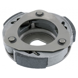 RMS CENTRIFUGAL CLUTCH FOR KYMCO PEOPLE 200 S
