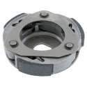 RMS CENTRIFUGAL CLUTCH FOR PEUGEOT TWEET 125