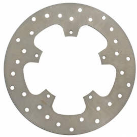 RMS BRAKE DISC FOR PIAGGIO BEVERLY / CARNABY 125 (FRONT & REAR)