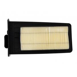 AIR FILTER FOR SYM MAXSYM 400 (TAI)