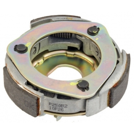 RMS CENTRIFUGAL CLUTCH FOR PIAGGIO BEVERLY, CARNABY 250 / 300