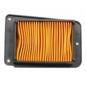 AIR FILTER FOR SYM FIDDLE III 200