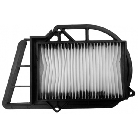 YAMAHA X-CITY 250 CRANKCASE AIR FILTER