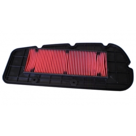 AIR FILTER FOR SYM CITYCOM 300 (TAI)