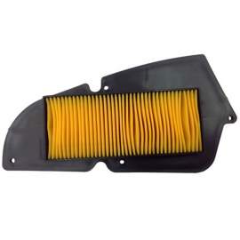 AIR FILTER FOR SYM HD, HD2 200 (TAI)