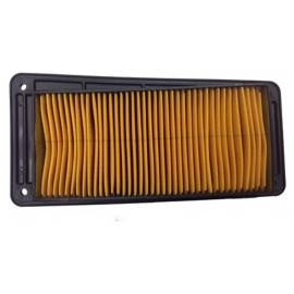 AIR FILTER FOR SYM JOYRIDE 125 / 200