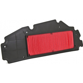 AIR FILTER FOR SYM GTS, JOYMAX 300 (TAI)
