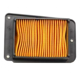 SYM SYMPHONY 125 AIR FILTER