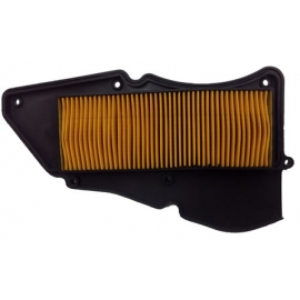 AIR FILTER FOR SYM VS 125 / 150 (TAI)