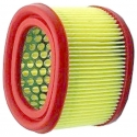 AIR FILTER FOR SYM COMBIZ 125 (TAI)