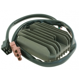 RMS REGULATOR RECTIFIER FOR PIAGGIO BEVERLY 250 injection / BEVERLY 500