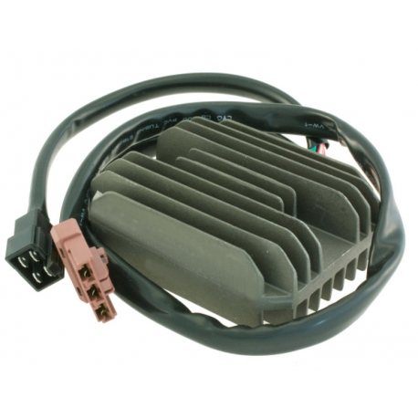 REGULATOR RECTIFIER FOR PIAGGIO BEVERLY 250 injection / BEVERLY 500 ROC