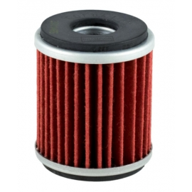CHAMPION OIL FILTER COF041 FOR ΥΑΜΑΗΑ