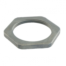 CLUTCH NUT FOR YAMAHA 125 / 150 / 250 / 300 / 400 / 500 / 530