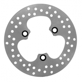 RMS BRAKE DISC FOR GTS 125