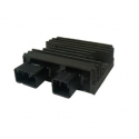 REGULATOR RECTIFIER FOR HONDA SH 300 2011 - 2015 2 PLUG 5 EXITS (taiwan)